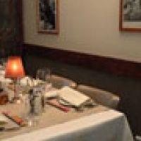 candle-concept-tafellampen2