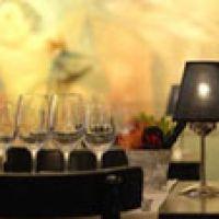cordless-table-lamp-bblack-