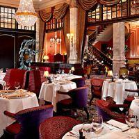 hotel-des-indes--bistrot-ka